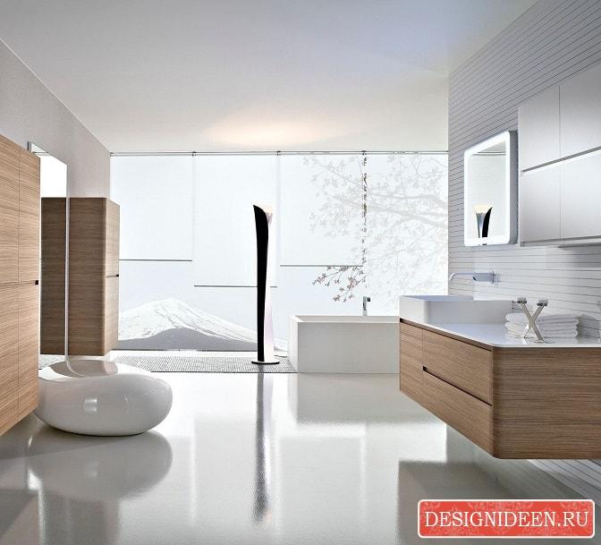 Как правильно расставить мебель в комнатах. Эргономичность пространства