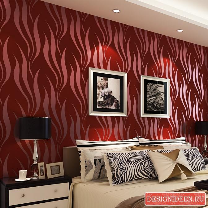 Советы по дизайну спальни