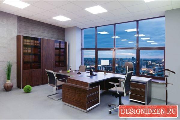 Как выбрать дизайнерское бюро?