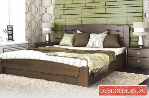Как выбрать кровать правильно?