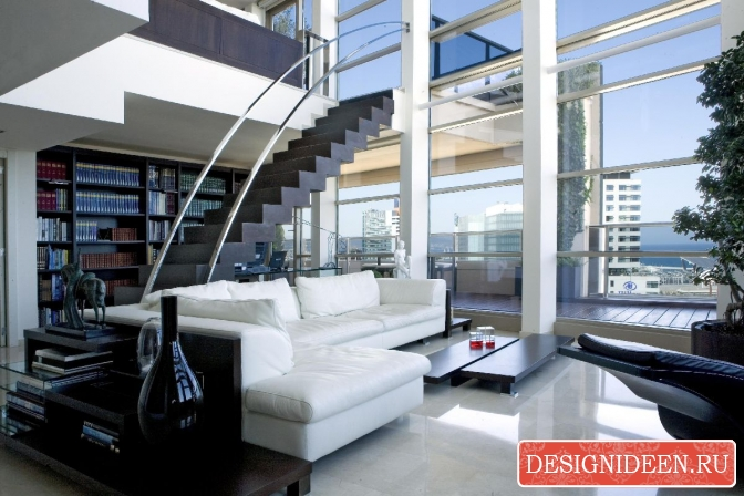 Особенности услуги аренды мебели
